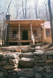handmadehouseacacemysignuppage here opportunity for you learn tips and secrets that were garnered through decades building unique handmade homes cabins