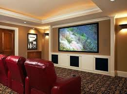home design cheats theatre room decorating ideas home theater decor home theater