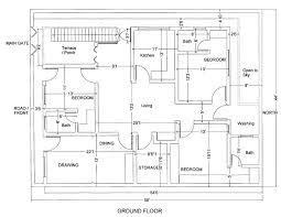 home design engineer 93 civil engineer home design 8 best civil engineering images on