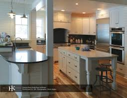 Kitchen Cabinet Refacing Before And After Photos Kitchen Remodeling Contractors Hudson Designer Kitchens Wi