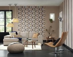Wohnzimmer Deko Grau Weis Gemütliche Innenarchitektur Wohnzimmer Modern Grau Wohnzimmer In