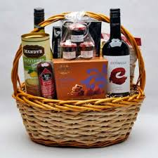 gift baskets s foods gift baskets