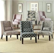 Nailhead Accent Chair Nailhead Accent Chair Accent Chair Accent Chairs Chair