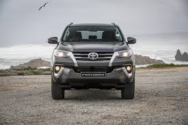 fortuner specs toyota fortuner 2017 specs u0026 price cars co za