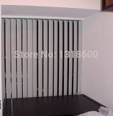 Blackout Venetian Blinds Fabric Vertical Blinds Picture More Detailed Picture About