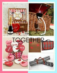 valentines day ideas 2017 johannesburg corporate valentine s gifts 2017 gray house promotions