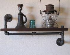 Galvanized Pipe Shelving by Google Image Result For Http Ext Homedepot Com Community Blog Wp