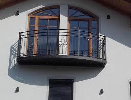 wohnflã chenberechnung balkon 10 besten fenster bilder auf bodentiefe fenster haus
