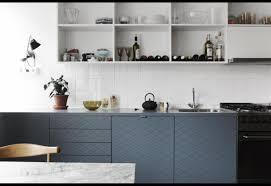 28 white gloss kitchen ideas best 25 white gloss kitchen