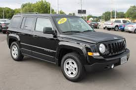 jeep commander for sale manley lincoln vehicles for sale in belvidere il 61008