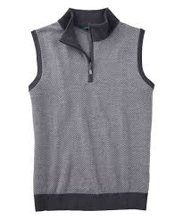 sweater vest for boys s sweaters bobby jones apparel