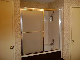 Lighting Fixtures Bathroom Home Decor Bath And Shower Combination Cabinets For Bathroom