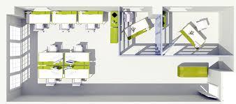 agencement bureaux agencement espace bureau graphisme architecture d intérieur