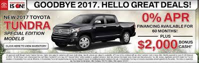 toyota car 2017 new u0026 used toyota car dealer serving mcallen mission u0026 pharr
