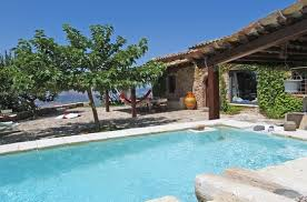Cottages For Sale In France by Seaside Properties For Sale In Italy Mer Et Demeures