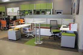 Used Office Furniture Philadelphia ethosource of philadelphia office furniture coupon ethosource
