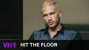 Hit The Floor Hd - where were jude zero u0026 ahsha when jelena howard was shot hit