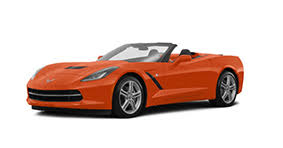 las vegas car hire corvette hertz adrenaline collection corvette car rental hertz