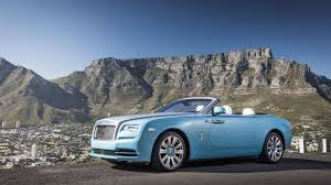 cars rolls royce 2017 2017 rolls royce dawn review