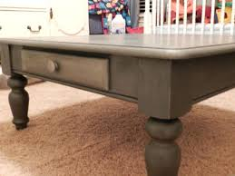 plexiglass table top protector table top plexiglass table top protector furniture covers