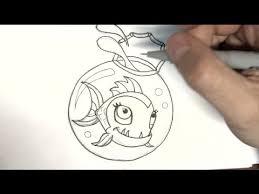 draw neptuna piranha lagoona blue u0027s pet monster
