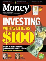 Cancel Vanity Fair Subscription Money Magazine Subscription Magshop