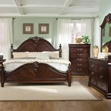 Queen Bedroom Suite Queen Archives Union Furniture Company