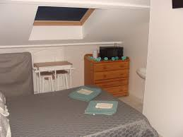 booking chambre d hotes guesthouse chambres d hotes ruaudin booking com