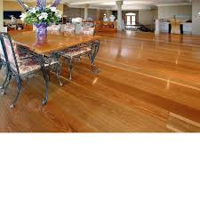 spotted gum hardwood flooring prefinished engineered spotted gum