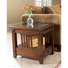 broyhill end table with usb broyhill charging end table wayfair