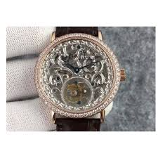 piaget tourbillon replica piaget tourbillon gold diamonds skeleton swiss