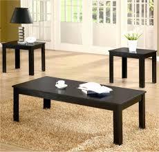 Narrow Sofa Tables Small Sofa Tables Luxury Narrow Bedroom End Tables Mason Shadow