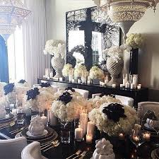 Kris Jenner Backyard 271 Best Keeping Up W Kardashian House Images On Pinterest