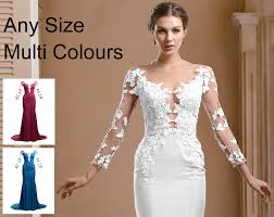 evening dresses shop cheap evening gowns for women in uk online