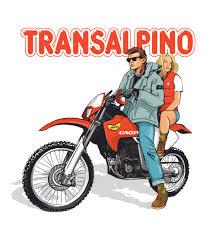diadora motocross boots paninaro oh oh oh transalpino