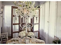 tall centerpieces your opinions weddingbee