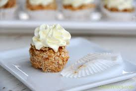 mac n cheese cupcakes