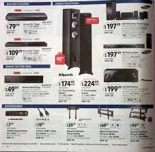 black friday deals on tvs best buy best buy black friday 2011 deals