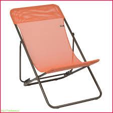 siege pliant lafuma siege de plage 104435 chaise de plage lafuma pliante elégant