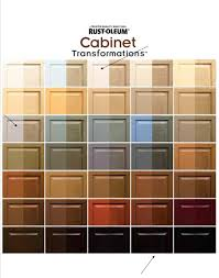 Chocolate Glaze Kitchen Cabinets Full Of Great Ideas Omg Have You Seen The New Rustoleum Cabinet