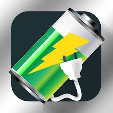 speed charger android fast charger 5x android apps on play