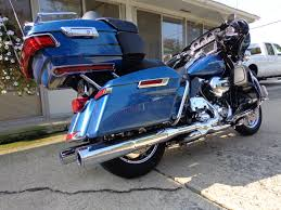 Vance And Hines Dresser Duals by Vance And Hines Power Duals Page 3 Harley Davidson Forums