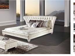 Bedroom Furniture Sets For Youth Bedroom Sets Youth Bedroom Furniture Throughout Trendy