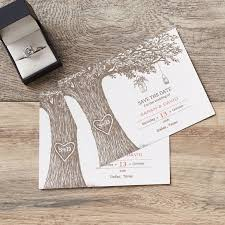 wedding programs vistaprint vistaprint invitations nationwide weddingwire