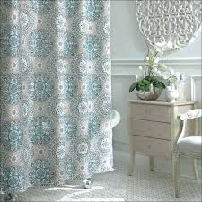 Shower Curtain Liner Uk - bathroom crate and barrel shower curtain extra long shower with