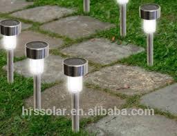 multi colored solar garden lights multi colored solar garden lights mushroom solar lights for garden
