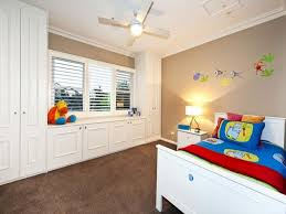 Best Master Bedroom Images On Pinterest Built In Wardrobe - Fitted wardrobe ideas for bedrooms