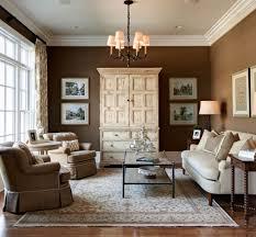 Fabulous Nuance Interior Fabulous Interior Deisgn With Soft Blue Wall Scheme