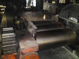 used rubber mixing mill for sale used machinery mixing mill