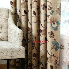 vintage bedroom curtains blue and brown bedroom curtains kinogo filmy club